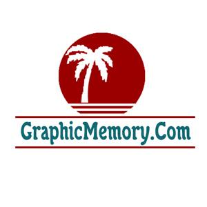 Graphic Memory Internet Services Inc
