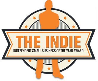Independent Small Business of the Year Awards