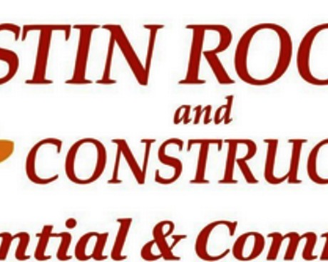 Austin Roofing and Construction