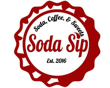 Soda Sip & Soda Springs Point S Tires