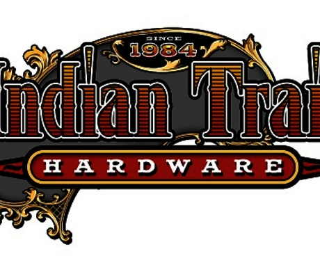 Indian Trail Hardware