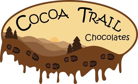 Cocoa Trail Chocolates