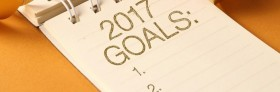 6 New Year's Resolutions That Every Small Business Owner Should Make in 2017