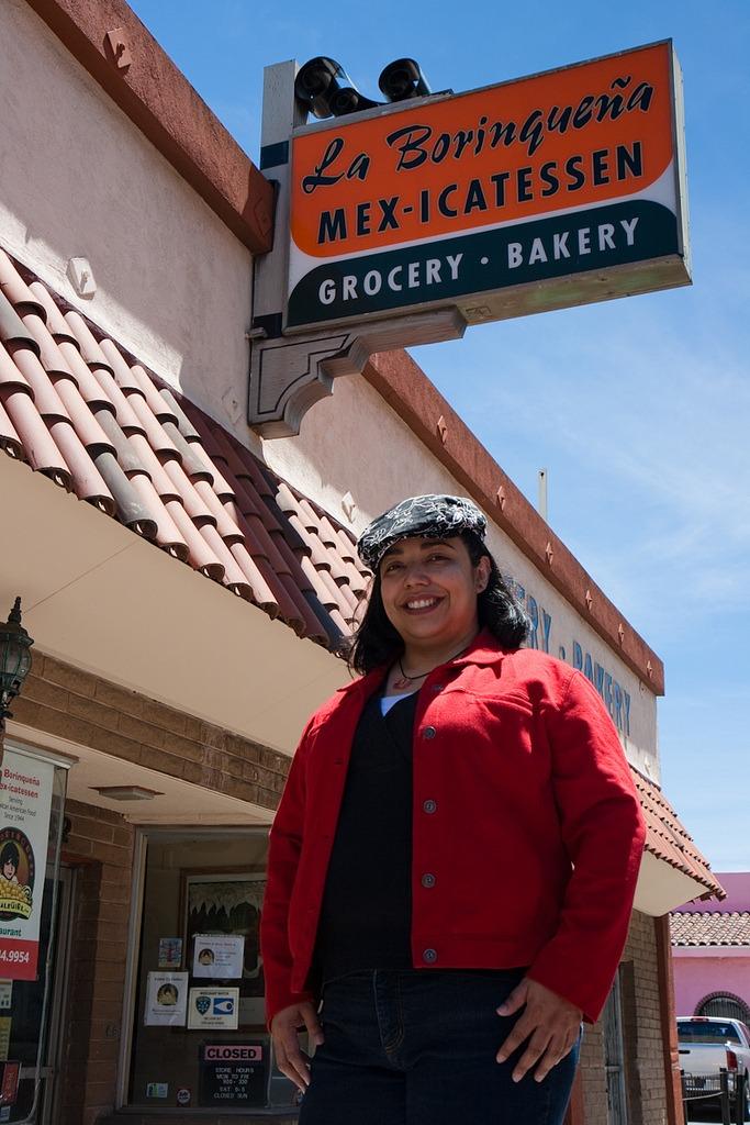 Hispanic clothing stores. Clothing stores