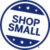 Shop_Small_Logo_Blue
