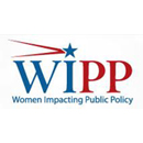 WIPP_Logo