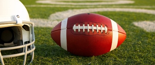 Fussell Tire Pros Wins Valdosta Business with High School Football