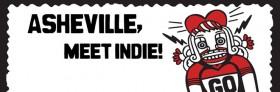 Asheville Grown Spreads Local Love Around Town
