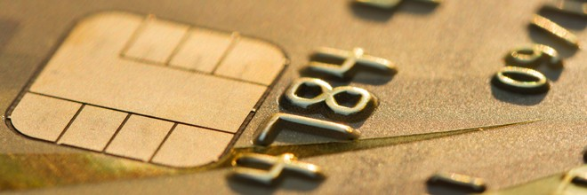 EMV Cards and the Liability Shift
