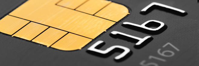 EMV Chip Cards: What Small Businesses Need to Know