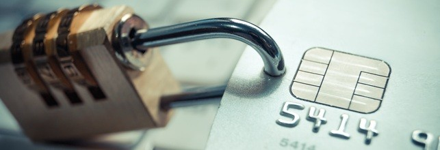 Small Biz Tip of the Month: Secure Your Business