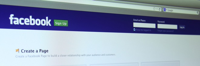 Facebook Local Awareness Ads: The Small Business Marketing Tool You Need To Use