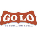 logo_GoLoJax