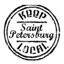 logo_KeepStPeteLocal