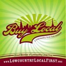 logo_LowCLF