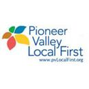 logo_PVLF