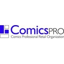 logo_comics-pro