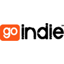 logo_goIndie