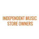 logo_indmusic