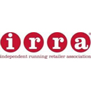 logo_irra