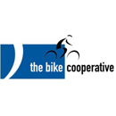 logo_the-bike-cooperative