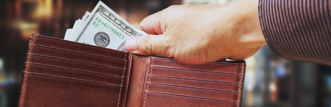 Encouraging Consumers to SWICH Their Spending Habits