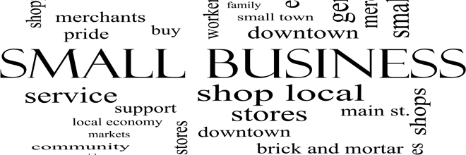 Do Customers Really Care That Your Business Is Locally Owned?