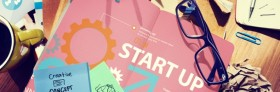 4 Big Ways to Save Money as a Startup