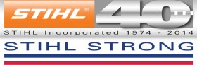 STIHL Celebrates 40 Years of Buying Local