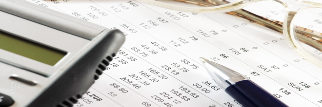 5 Ways Small Business Owners Can Save on Taxes