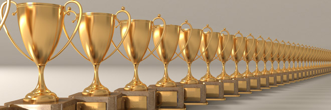 Nominations for the 2014 Small Business Week Awards Now Open