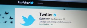 5 Ways Small Business Owners Should Use Twitter