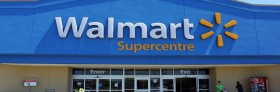 The Cracks at Wal-Mart Get Even Deeper