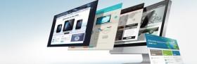 Create a Web Presence