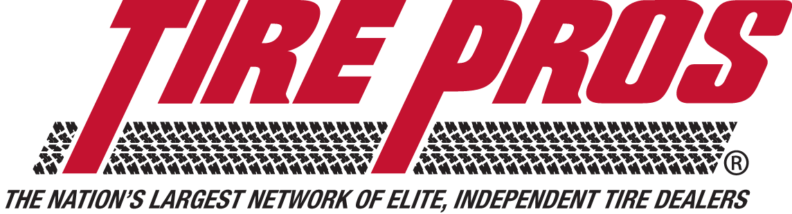 Powered by Tire Pros