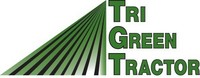 Tri Green Tractor LLC