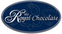 The Royal Chocolate