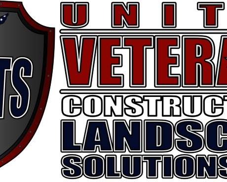 United Veterans Construction and Landscape Solutions, Inc. (UVETS)