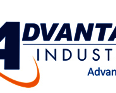 Advantage Industries