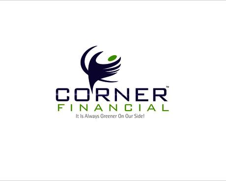 Corner Financial Corporation