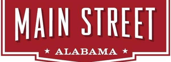 Main Street Alabama Invests in Hometowns