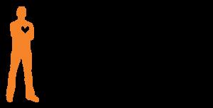 15-IWS-0697-IAK-Logo_FINAL4