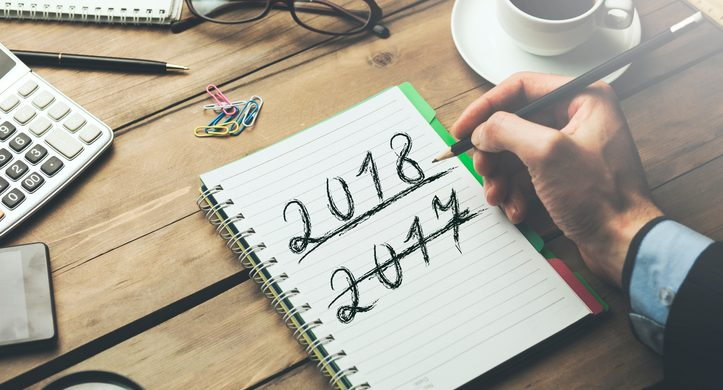 5 Lessons that Small Business Owners Can Take into the New Year ...