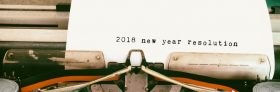 3 Simple Resolutions You Can Make and Keep This Year