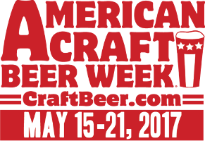 Get Out to Your Local Brewery and Enjoy American Craft Beer Week