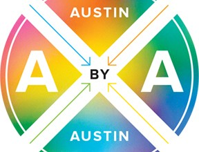 Local Businesses Leverage SXSW with A Campaign All Their Own
