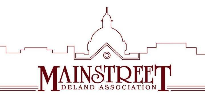 MainStreet DeLand Wins Second-Annual America's Main Streets Contest