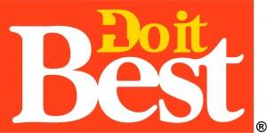DoitBest_Retail_Blk_R_CMYK