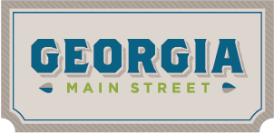 Georgia Main Street Builds a Statewide Network