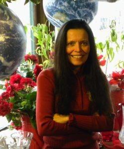 Lynn Mehl